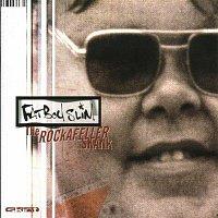 Fatboy Slim – Rockafeller Skank