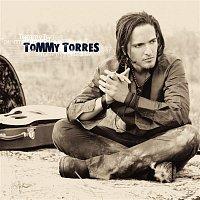 Tommy Torres – Tommy Torres
