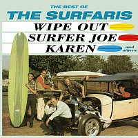 The Surfaris – The Best Of The Surfaris