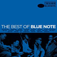 Různí interpreti – The Best Of Blue Note