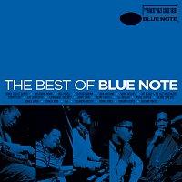 Různí interpreti – The Best Of Blue Note
