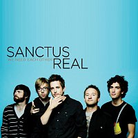 Sanctus Real – We Need Each Other