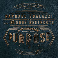 Raphael Gualazzi, The Bloody Beetroots – Accidentally on Purpose (Sanremo's Festival 2014)