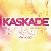 Kaskade, Haley – Dynasty (feat. Haley)