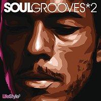 Různí interpreti – Lifestyle2 - Soul Grooves Vol 2 [Budget Version]