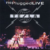 Tesla – RePlugged Live