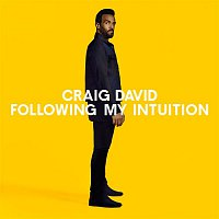 Craig David – Following My Intuition (Deluxe)