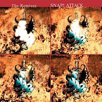 Snap! – Attack: The Remixes, Vol. 1