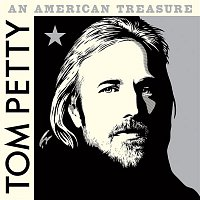 Tom Petty – An American Treasure (Deluxe)