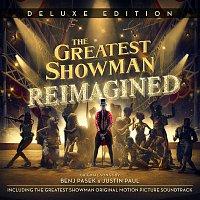 Loren Allred – The Greatest Showman: Reimagined (Deluxe)