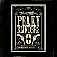 PJ Harvey – Red Right Hand [From 'Peaky Blinders' Original Soundtrack]