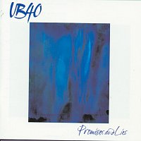 UB40 – Promises And Lies