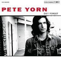 Pete Yorn – Day I Forgot