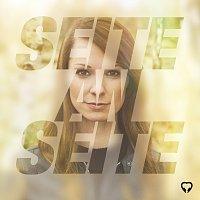 Christina Sturmer – Seite an Seite [Deluxe]