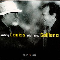 Eddy Louiss & Richard Galliano – Face to Face