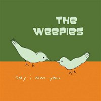 The Weepies – Say I Am You