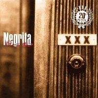 Negrita – XXX 20th Anniversary Edition