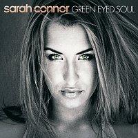 Přední strana obalu CD Green Eyed Soul