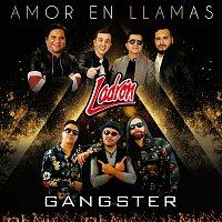 Ladrón, Gangster – Amor En Llamas