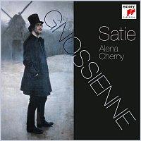 Alena Cherny, Erik Satie – Gnossienne No. 1