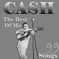 Johnny Cash – The Best Of Me