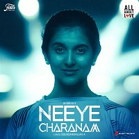 Ghibran – Neeye Charanam (Ghibran's All About Love)
