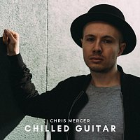 Chilled Guitar
