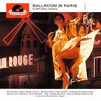 Kurt Edelhagen – Ballroom in Paris