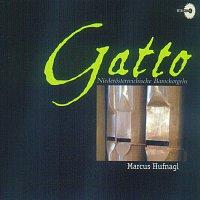 Marcus Hufnagl – Gatto