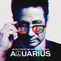 Různí interpreti – Aquarius [Music From The Original Series]