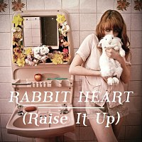 Florence + The Machine – Rabbit Heart EP
