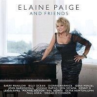 Elaine Paige – Elaine Paige & Friends
