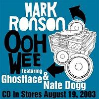 Mark Ronson – Ooh Wee