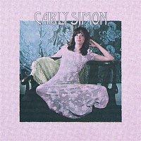 Carly Simon – Carly Simon