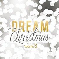 Různí interpreti – Dream Christmas [Vol. 3]