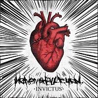 Heaven Shall Burn – Invictus (Bonus Track Version)