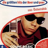 Count Basic – Best Of