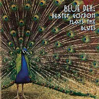 Dexter Gordon – Ble Dex:Dexter Gordon Plays The Blues