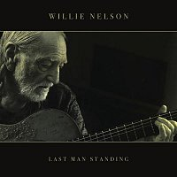 Willie Nelson, Buddy Cannon – Last Man Standing