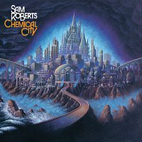 Sam Roberts – Chemical City