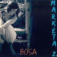 Markéta Zehrerová – Bosa