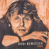 Rudi Nemeczek – 1994