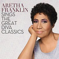 Aretha Franklin – Aretha Franklin Sings The Great Diva Classics