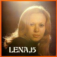 Lena Andersson – Lena 15