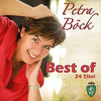 Petra Bock – Best of