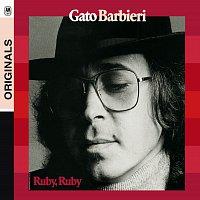 Gato Barbieri – Ruby Ruby