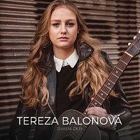 Tereza Balonová – Zhasni den