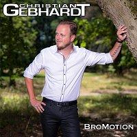 Christian Gebhardt – BroMotion
