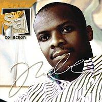 Thebe – SA Gold Collection