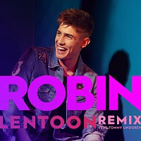 Robin, Tommy Lindgren – Lentoon [KOI Remix]